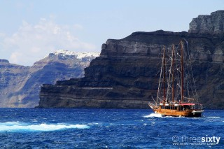 Excursions on the island of Paros and the Cyclades paros hotel santorini