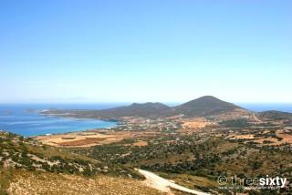 antiparos-greece