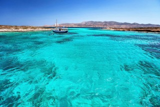 antiparos-island