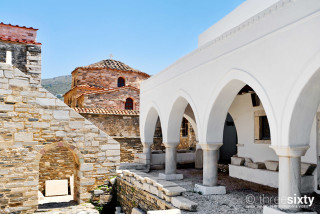 what-to-do-in-paros-panorama-hotel-panagia-ekatontapiliani