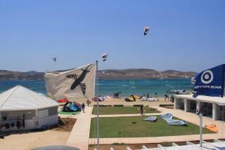 kitesurfing panorama hotel - 03 (2)