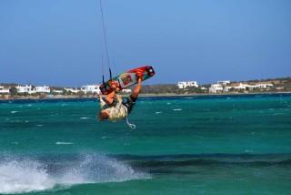 kitesurfing panorama hotel - 04