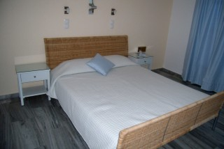 accommodation paros hotel room-08